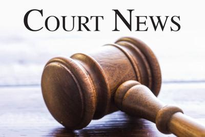 Court news