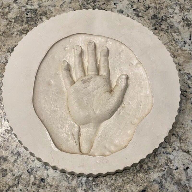 Handprint Keepsake.jpg