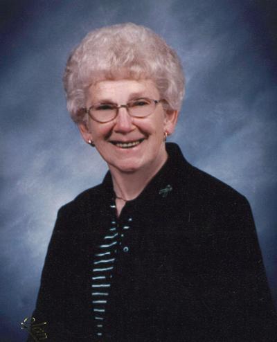 Darleen Simmons
