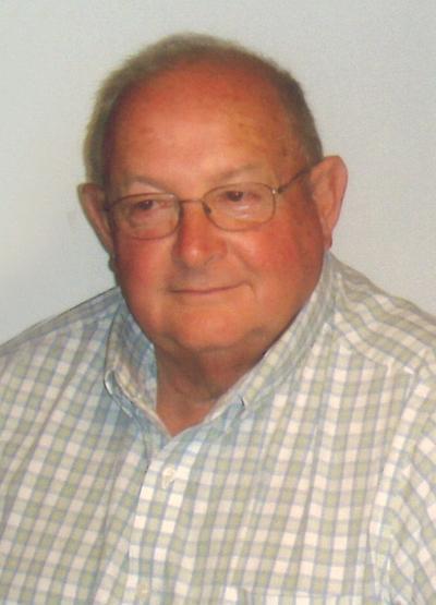 Tom Wirth