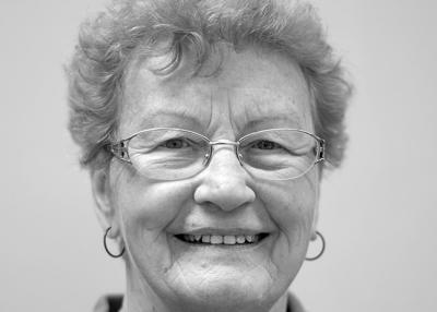 Judy Tonderum