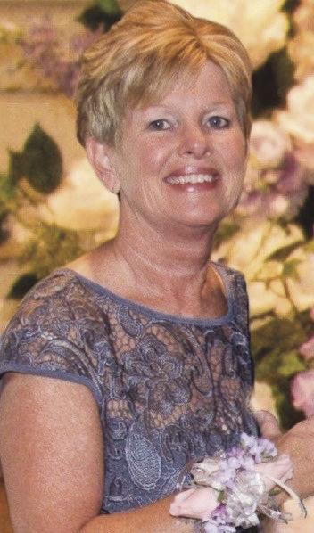 Margaret Tebbe