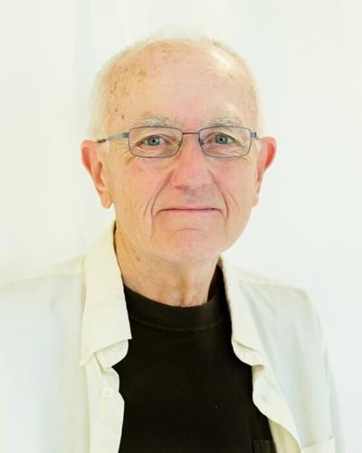 Lou Behrend