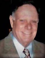 Warren Longwell