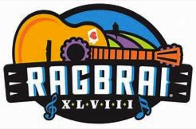 RAGBRAI Logo.jpg