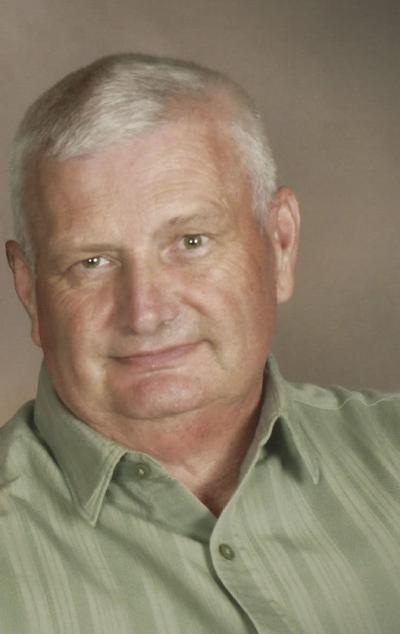 Troy Skinner