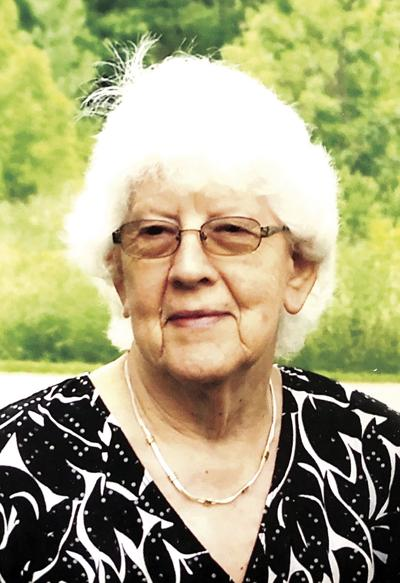 Vera Hammerand