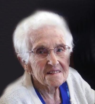 Mildred Beck Obit.jpg