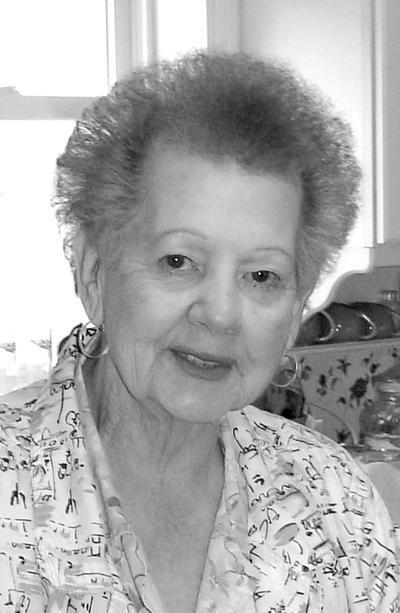 Mina Davison Hinrichsen