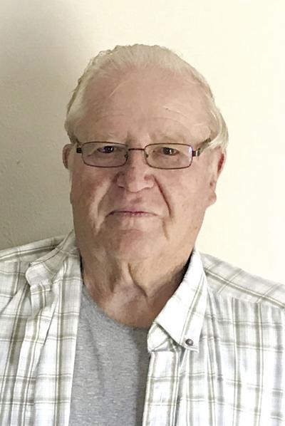 Arnold Koranda