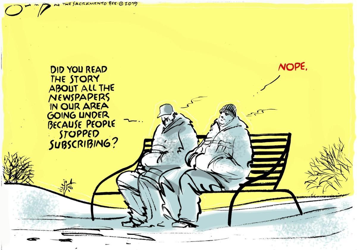 SunshineCartoon JackOhman TheSacrementoBee via AP.jpeg