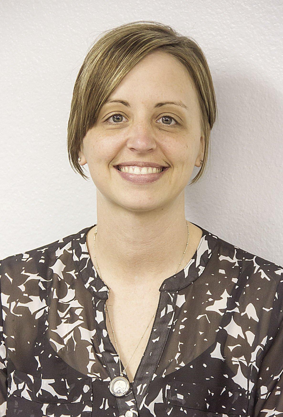 Tanya Roeder