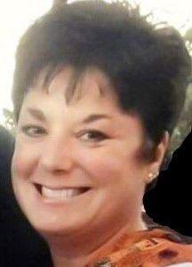 Jane Breitsprecker