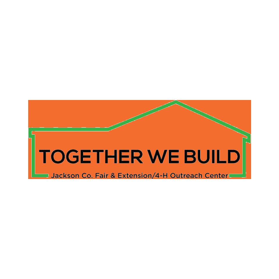 Logo_TogetherWeBuild.png