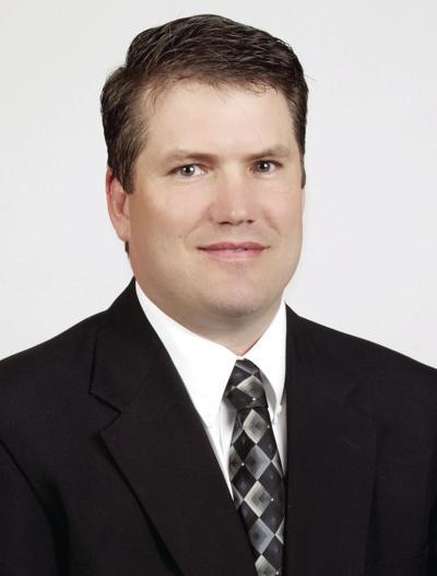 Jim Thines