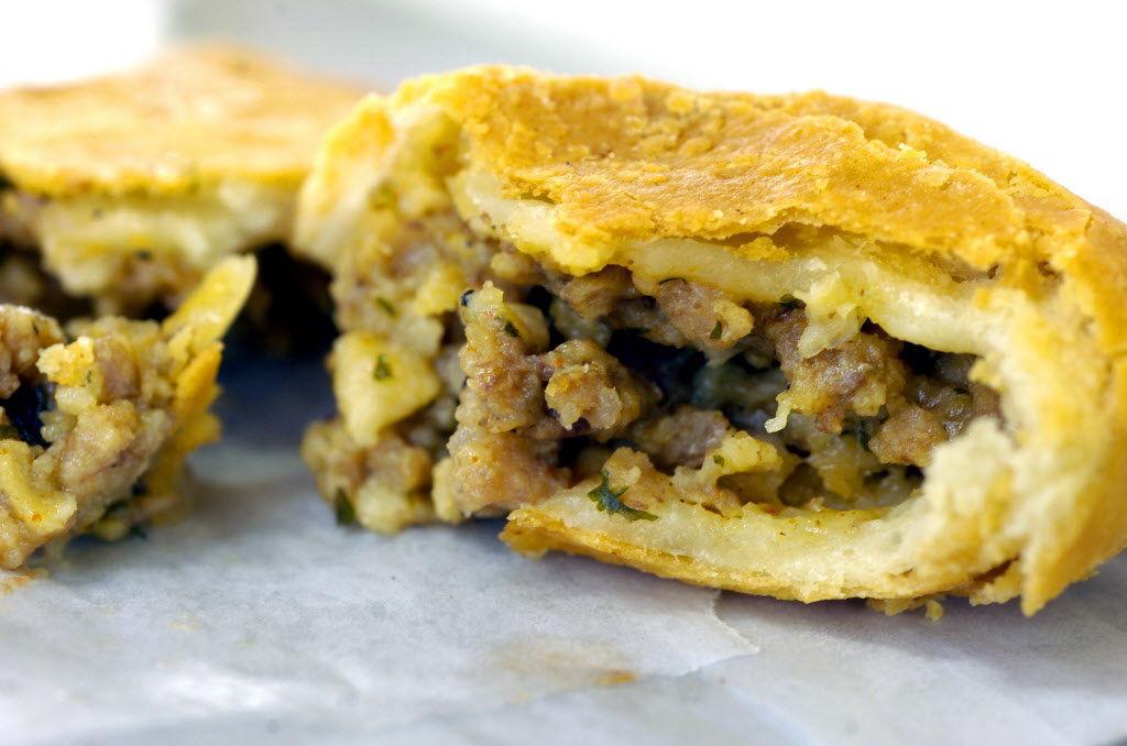 13 New Orleans recipes for Mardi Gras parties: Jambalaya, crawfish pie, gumbo