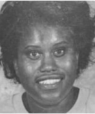 Ruby Nell Johnson