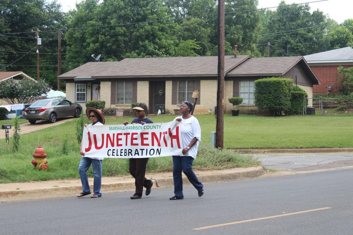 Juneteenth 2
