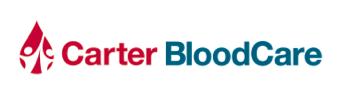 Carter BloodCare