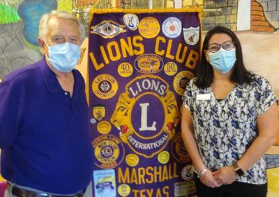 Lions Club.jpg
