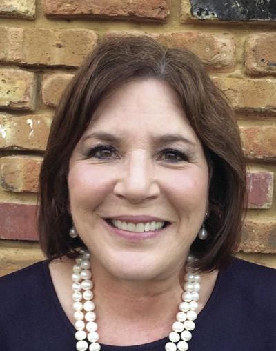 Elaine Altman