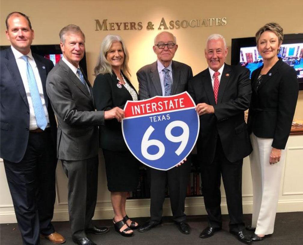 I-69 2