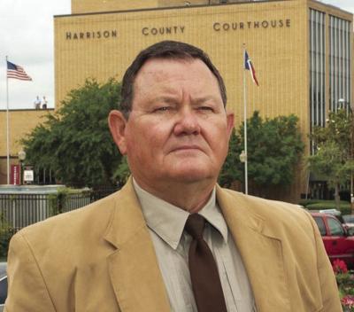 Harrison County Jail makes fix-it list
