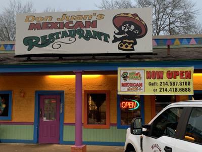 mexicanrestaurant.jpg