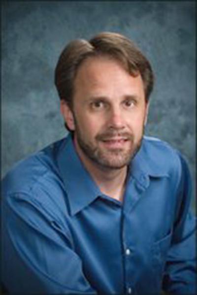 Clint Decker