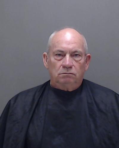 sexual assault sentencing