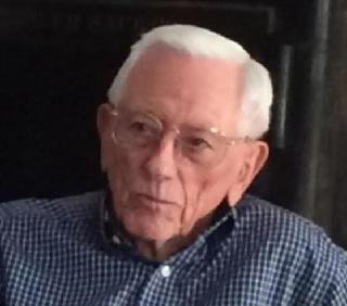 Jim  Berryman