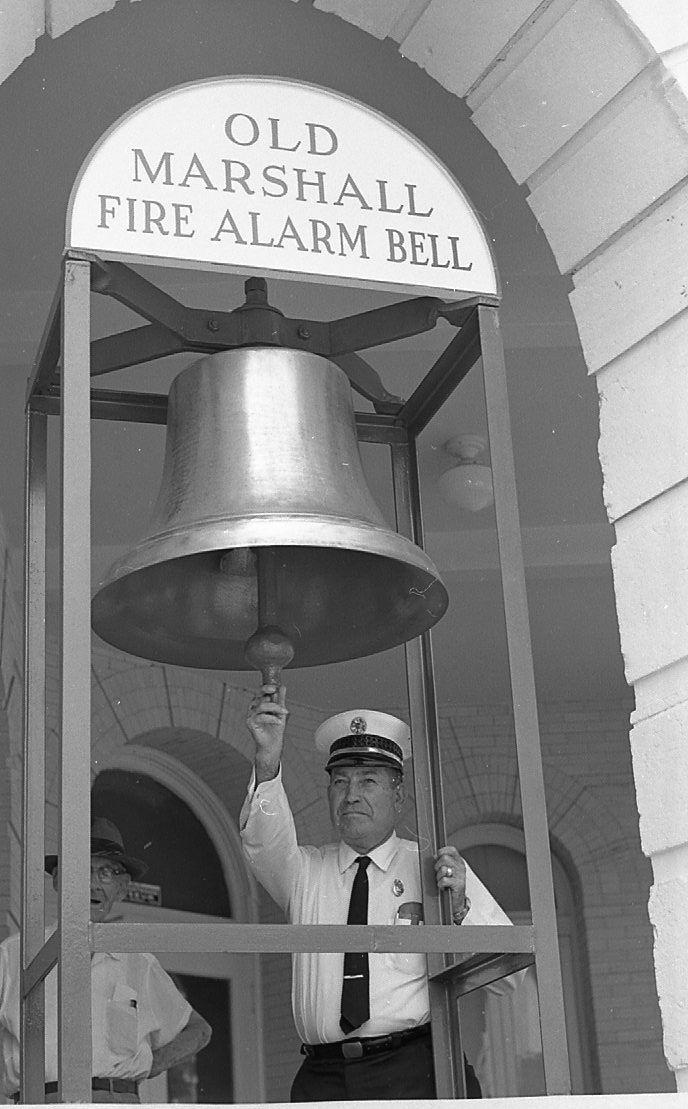 fire bell1
