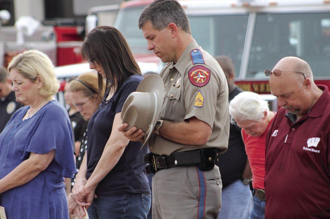 911 prayer service file 3