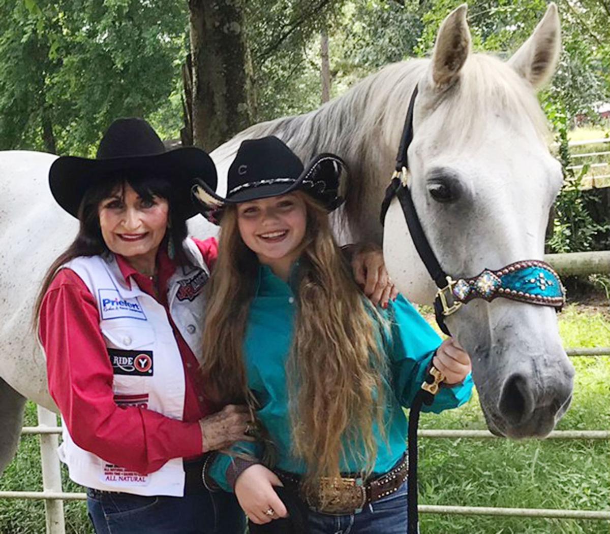 Josey Ranch Hamilton 2