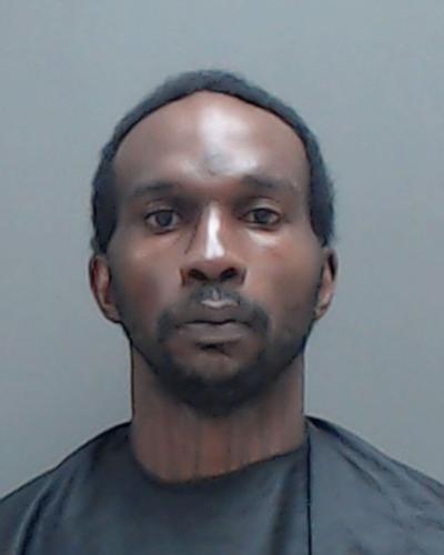 evading, injury to officer sentencing