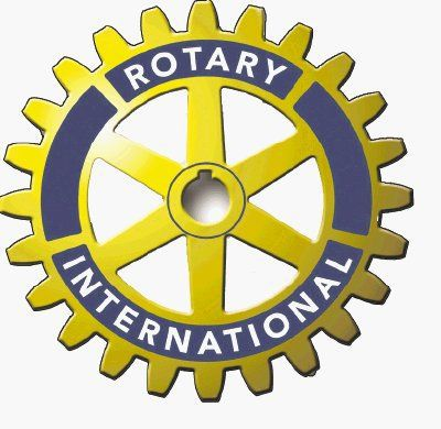 Rotary Club discovers Snaketuary at meeting