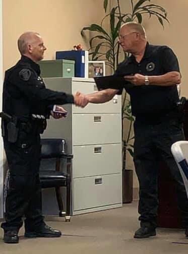 officer1.jpg