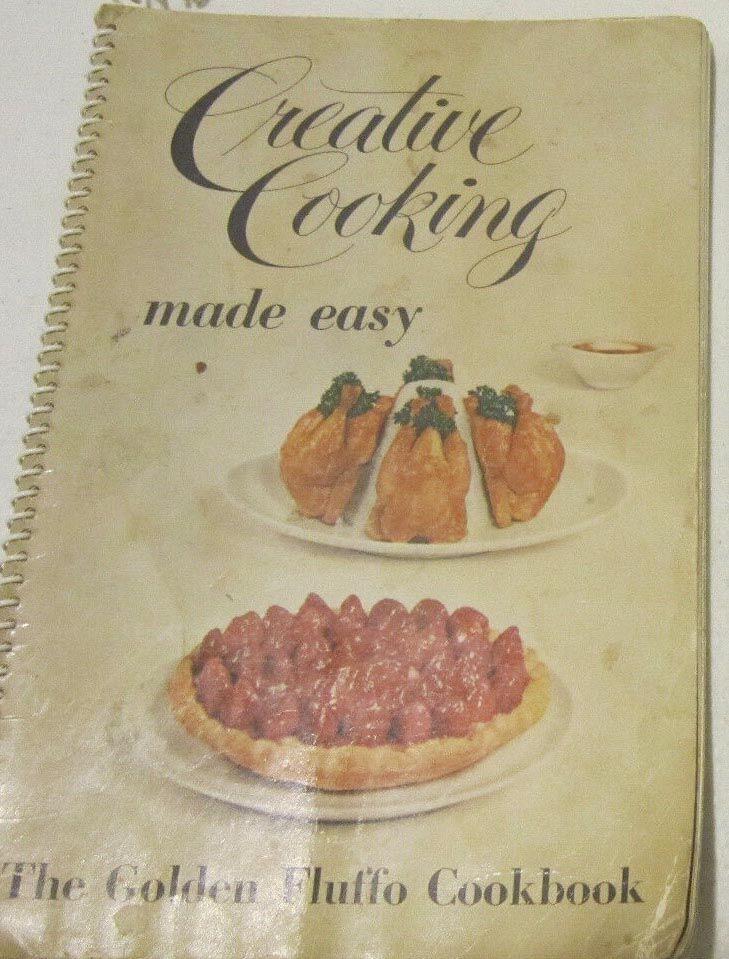 Fluffo Cookbook.jpg
