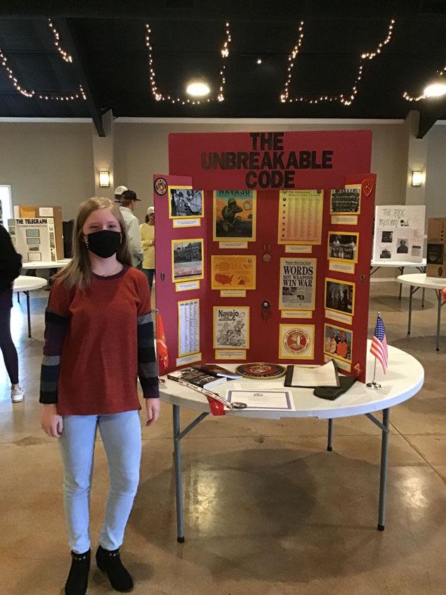 history fair1