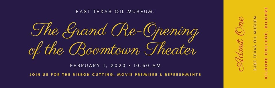 Boomtown Theater Reopening.jpg