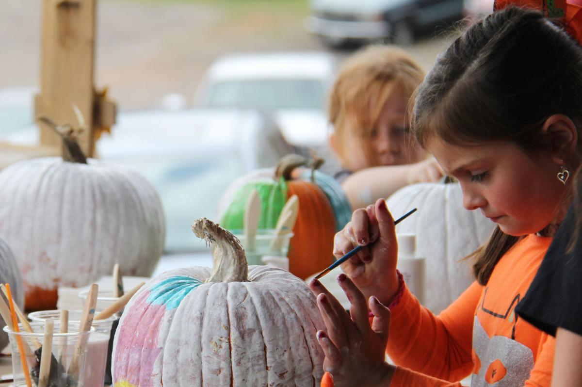 pumpkin concentration.jpg