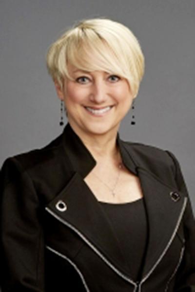 Terri Brown
