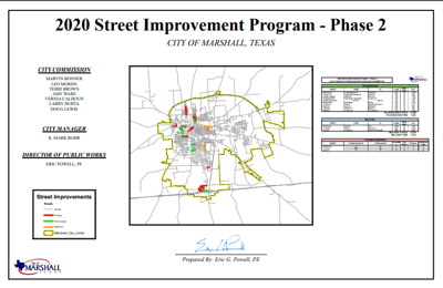 2020 street improvment plan total.png