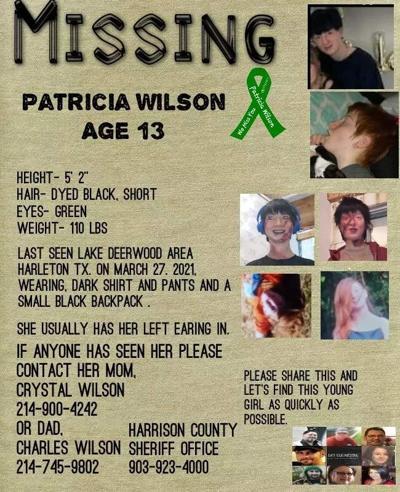 Wilson, Patricia.jpg