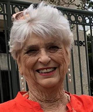 Dorothy Jo  Hess Whaley