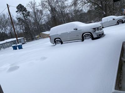 snowbreak.jpg