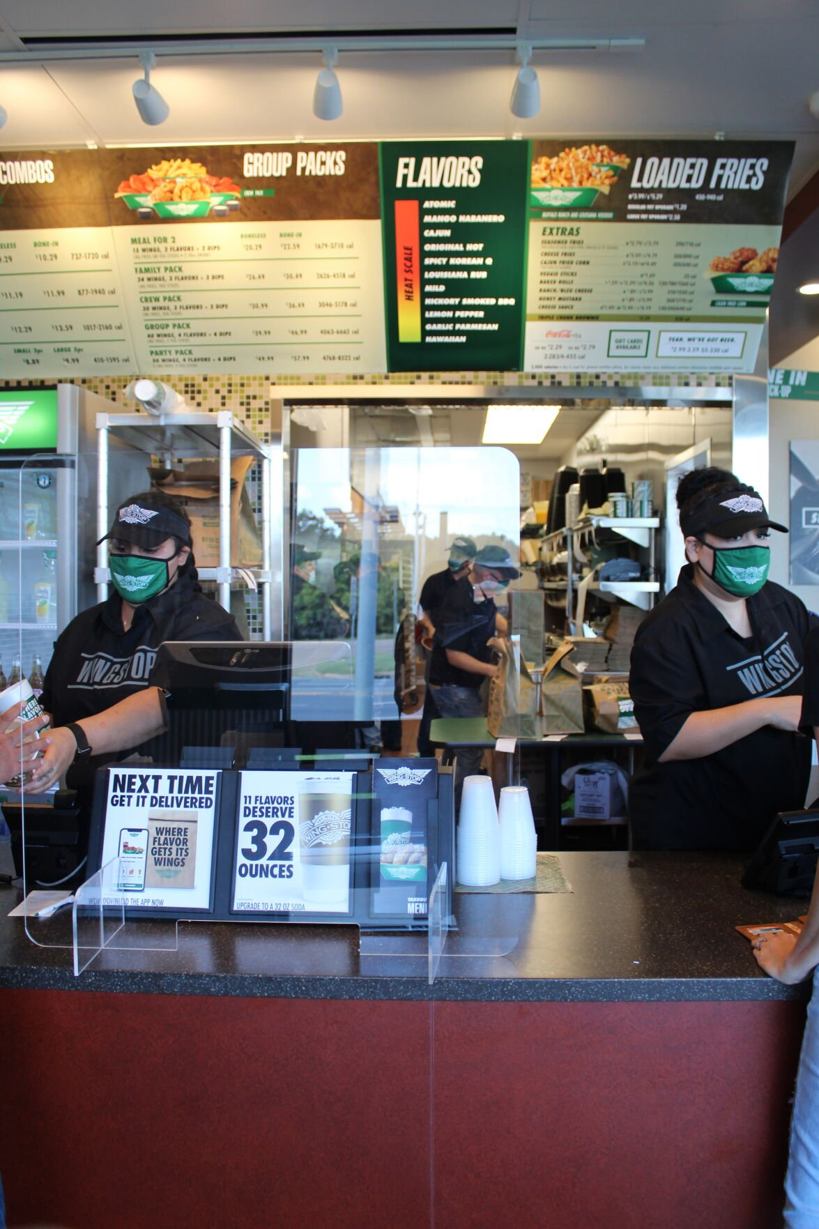 Wingstop 1 FOR FRONT