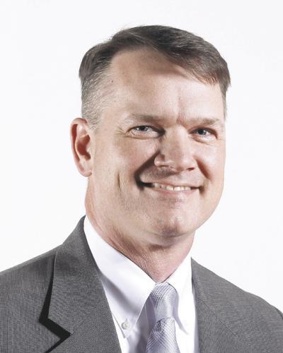 M. Roberts Media announces new executive roles