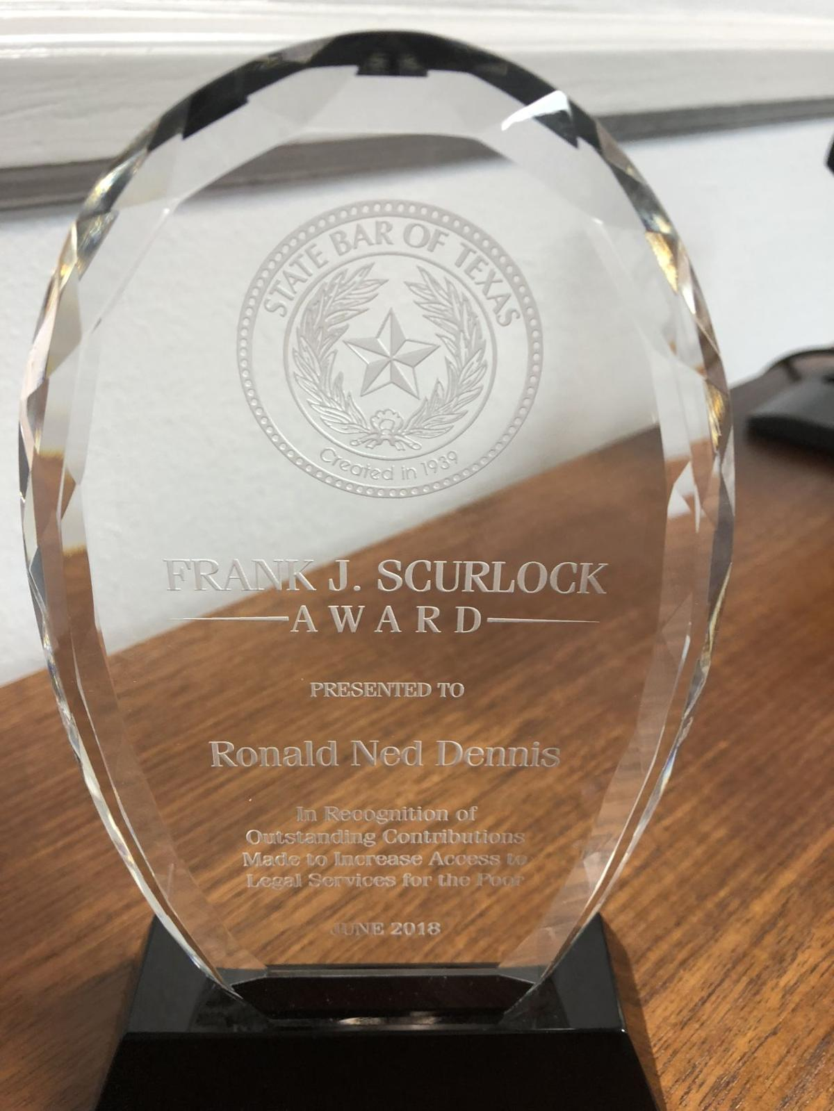 pro bono award2