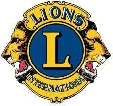 Lions Club Logo (1).jpg